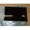"Anti Static AUO LCD Panel 10.1"" VA LCM Flat Rectangle G101EVN01 0 530.2×299.6mm Bezel Manufactures"