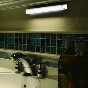 High Brightness Motion Sensor Led Tube Light Cabinet Lighting PIR Motion Sensor Light Manufactures