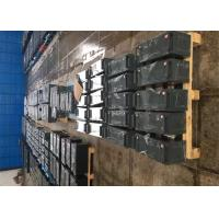Huge Power Station Sealed Deep Cycle Battery 2v3000ah Off Grid Power Green Energy Manufactures