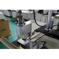 Quality Medical Apparatus and Instruments Laser Welding Systems Power 300W with 3 Axis for sale