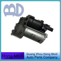 For Land Rover Air Suspension Compressor Pump Type Air Suspension Compressor LR038118 Manufactures