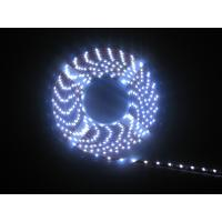 Flexiable SMD335 LED Strips light/120pcs waterproof led strip 335  Manufactures