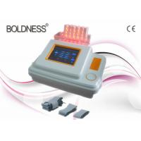 650nm Diode Lipo Laser Slimming Machine For Weight Loss / Body Shaping 50Hz Manufactures