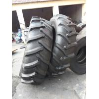 Buy cheap tractor tire 18.4-38 from wholesalers