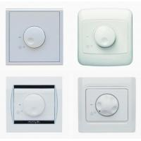 Dimmer Switch Manufactures