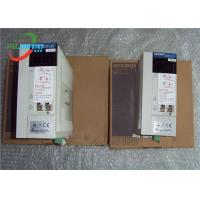 New Condition Panasonic Spare Parts SMT Machine CM402 Y DRIVER KXFP6GB0A00 Manufactures