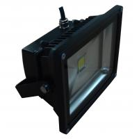 AC85-265V waterproof led 30W high lumen flood light with CE&ROHS approval Manufactures