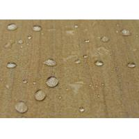 Quality Construction Concrete Waterproofing Agent , Water Repellent Stone Waterproofing for sale