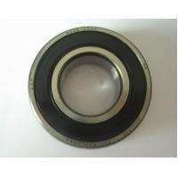 6205-2RS Deep Groove Ball Bearings 2RS , 2Z ,2RS C3 , 2Z C3 Manufactures