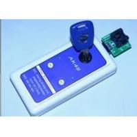 Fiat Key Programmer Manufactures