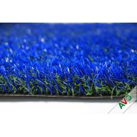 Soft Coloured Artificial Grass For Event and Wedding Site Decoration Manufactures