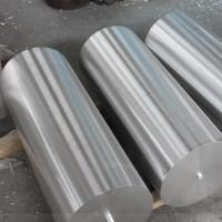 Lightweight Magnesium Alloy Bar Hot Rolled Semi Connecting High Extensibility Manufactures