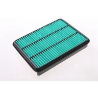 Chinese Factory Direct Supply High Quality Auto Air Filter Cartridge 17801-30040 Manufactures