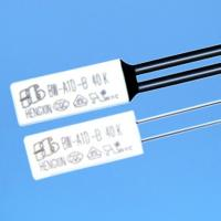 250V AC / 8A 125V AC / 22A 17AM thermostat thermal protector temperature switch thermal overload protection Manufactures