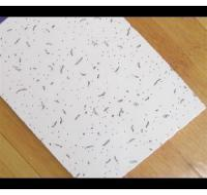 Mineral Fiber Board Manufactures