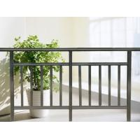 Aluminum Railings For Stairs Manufactures