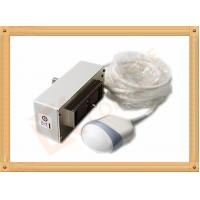 Gray RAB4-8L 4D Medical Ultrasound Transducer / Ge Ultrasonic Transducer Manufactures
