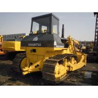 Used Chinese Shantui SD22 SD32 SD7 SD16 220 bulldozer hot sale Manufactures