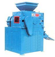 China Coal Briquette Press Machine on sale