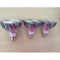 9W PAR30 led light Manufactures