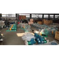 China water pumps submersible  pump solar water pump centrifugal Pump on sale