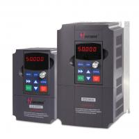 ED3800 Series New Frequency Inverter Manufactures