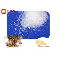 CAS 7631-86-9 Silicon Dioxide With High Absorption And Good Fluidity Manufactures