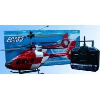 RC Helicopter 2.4G 4CH RTF Manufactures