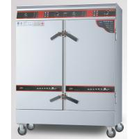 DMD-PH-24 Meat Steamer Commercial Automatic Microcomputer Monitoring 24KW Manufactures