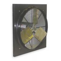 Axial exhaust fan 100 Manufactures