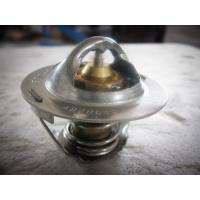 Buy cheap CHINA FOTON TRUCK SPARE PARTS,ORIGINAL CUMMINS THERMOSTAT 4929642,5256423, HOT from wholesalers