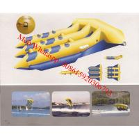 inflatable banana inflatable flying banana inflatable flying banana Manufactures