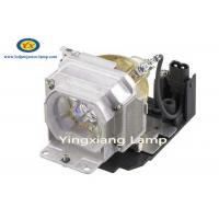 LMP-E190 Sony Projector Lamp Replacement For VPL EX50 Business Projector Manufactures