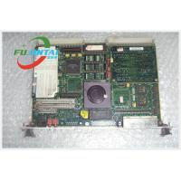 162220 SMT Machine Parts Samsung Nvme For Surface Mount Technology Manufactures