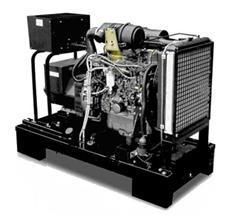 100 KVA Super Silent Deutz Generator Manufactures