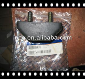 FOTON TRUCK SPARE PARTS,1106629500014 Manufactures