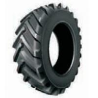 radial tractor tire 380/85R38 Manufactures