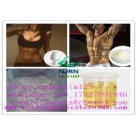 Increase Metabolism Prohormone Steroid To Lose Weight White Powder Manufactures