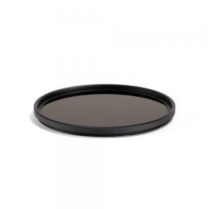 5.8mm Frame 3 Stop Nd8 Filter 67mm 58mm 77mm 82mm Manufactures