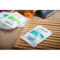 Disposable Hair Conditioner Sachets , Travel Shampoo Packets For Hotel Free Sample Manufactures