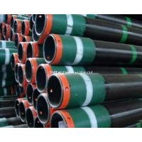Oil Cracking Pipe Manufactures