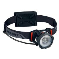 1w+1red LED headlamp Manufactures