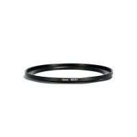Oem 72mm To 82mm Step Up Lens Adapter Rings Manufactures