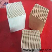 Quality Supply honeycomb ceramic for sale