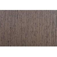 Gray Yellow Natural Quarter Cut Veneer Wenge For Furniture Manufactures