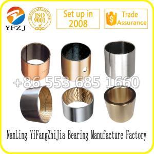 Full size of  bushing bearing ,du bush,dx bush,copper bush,brass bush,guide bush Manufactures