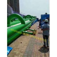 slip n slide for sale Manufactures