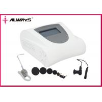 1mhz Monopolar RF Radio Frequency Skin Tightening Machine For Home Use , Grow System Manufactures