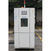 Buy cheap Laboratory Environmental Stability Test Chamber With Long Term Warranty from wholesalers