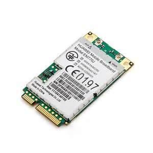 CDMA2000 1 x EV - DO Rev. A CDMA 1900MHz Windows 2000 3G Mini Module Manufactures